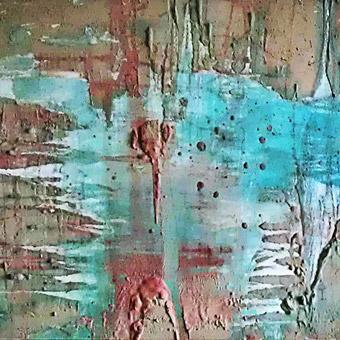 http://alexamela.com/obras/ultimas-obras-septiembre-2012/